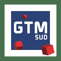 Dekalco - GTM