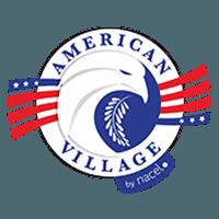 Dekalco - American Village