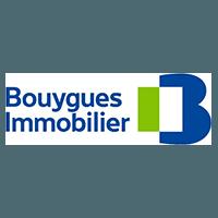 Dekalco - Bouygues Immobilier