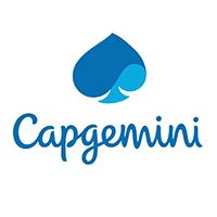 Dekalco - Capgemini
