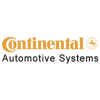 Dekalco - Continental Automotive