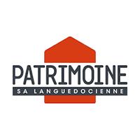 Dekalco - Patrimoine SA