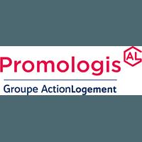 Dekalco - Promologis