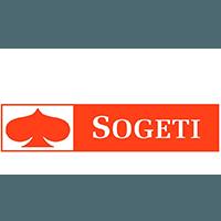 Dekalco - SOGETI