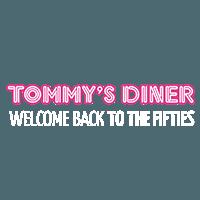 Dekalco - Tommy's Dinner