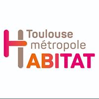 Dekalco - Toulouse métropole habitat