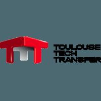 Dekalco - Toulouse Tech Transfer